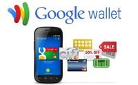 Apple Pay ayuda sin querer a Google Wallet y aumenta su uso en un 50%