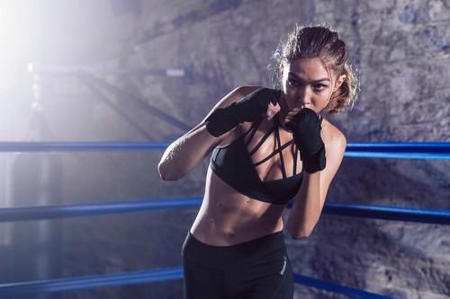 Los seis beneficios que nos aporta el deporte para la mente (más allá de ponerte en forma)