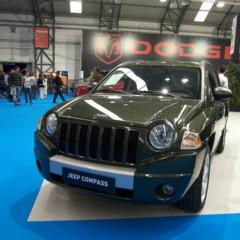jeep-compass-en-el-salon-de-vigo