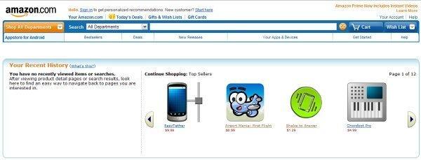 amazon-app-store.jpg