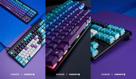 Honor Cherry 05