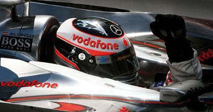 Fuga de patrocinadores: Mutua Madrileña deja McLaren