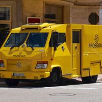 Prosegur y varios hospitales son las últimas víctimas de ciberataques con ransomware