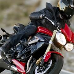 Foto 2 de 13 de la galería triumph-extra-equipamiento-gratis-para-adventure-y-roadster en Motorpasion Moto
