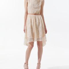 Foto 18 de 22 de la galería los-15-vestidos-de-zara-que-marcan-tendencia-esta-primavera-verano-2012 en Trendencias