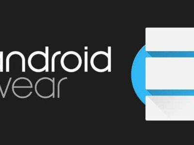 Android Wear 1.5 recomienda desactivar Doze en Marshmallow