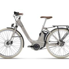 Foto 16 de 30 de la galería piaggio-wi-bike en Xataka