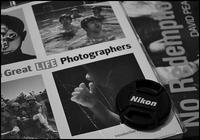 La importancia de la creatividad fotográfica y alguna clave para no perderla
