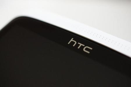 HTC anuncia evento para el 25 de marzo ¿el sucesor del HTC One?