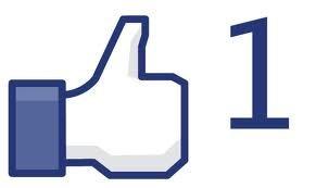 Los desarrolladores de aplicaciones tienen a Facebook como un aliado indispensable