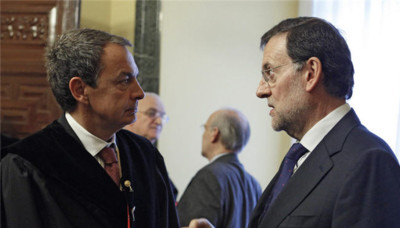 La NSA espió a 35 líderes mundiales, entre ellos algunos de España [Actualizada]