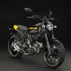 Foto 7 de 11 de la galería ducati-scrambler-full-throttle en Motorpasion Moto