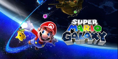 Si Wii Supermariogalaxy Image1600w