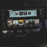 Spotify hace un Apple Music y ahora ofrece tres meses gratis de Premium a todos los nuevos usuarios