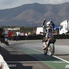 Foto 48 de 63 de la galería albaida-despide-el-campeonato-de-espana-de-supermotard-2011 en Motorpasion Moto