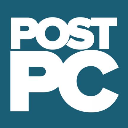 PostPC