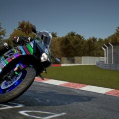 Foto 40 de 51 de la galería ride-3-analisis en Motorpasion Moto