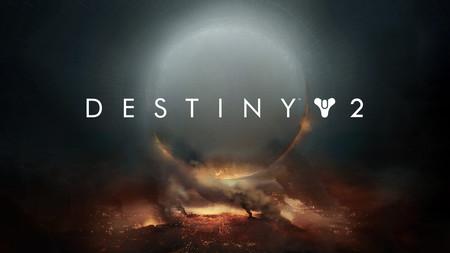 Destiny 2 confirma su versión para PC y fecha de lanzamiento; reserva cualquiera de sus ediciones para acceder a la beta