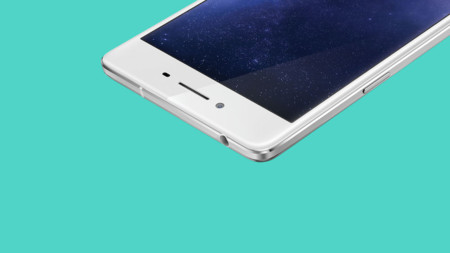 Oppo Vd R7 Part01 Recovered 04