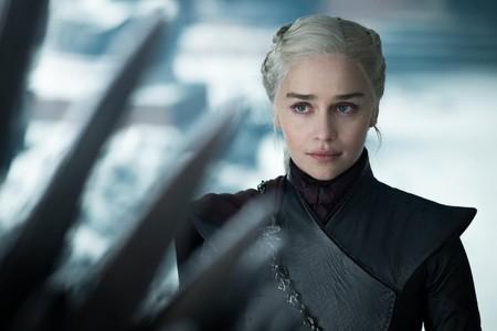 HBO descarta una secuela de 'Juego de Tronos' y spin-offs de cualquiera de los supervivientes al final de la serie