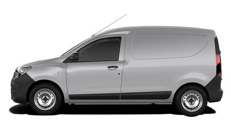 Renault Kangoo 2019 5
