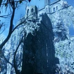Foto 4 de 11 de la galería dragon-age-inquisition en Vida Extra