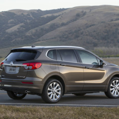 buick-envision-1
