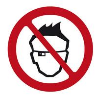 Google Glass: ¿plantea vacíos legales?