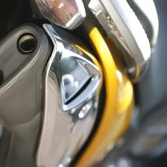 Foto 21 de 21 de la galería honda-xl-700-v-transalp-2008-primera-prueba en Motorpasion Moto