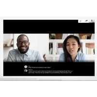 Google extiende (de nuevo) el uso gratuito de Google Meet: para todos e ilimitado hasta julio de 2021