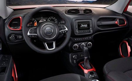 Jeep Renegade 2015 1000 04