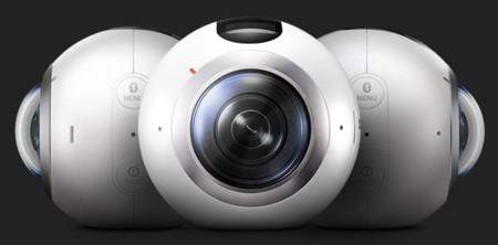 ¿Son los contenidos en 360º la nueva selfie?