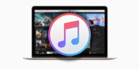 El fin de iTunes puede llegar en la WWDC 2019, y Apple está dando pistas sobre sus posibles sucesores