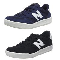 Desde sólo 21,89 euros podemos hacernos con unas zapatillas New Balance Wrt300 gracias a Amazon