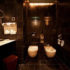 Foto 56 de 82 de la galería silken-puerta-america en Trendencias Lifestyle