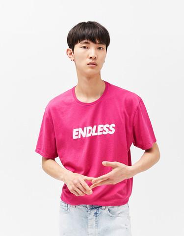 Todo por el rosa: Bershka se corona como la marca millenial por excelencia con prendas en tendencia