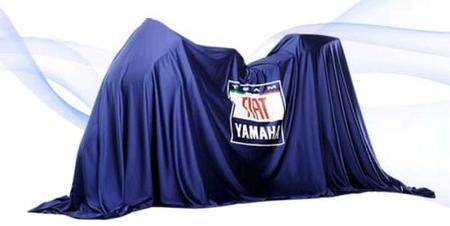 "Fiat Yamaha 2009, presentación ""on line"""