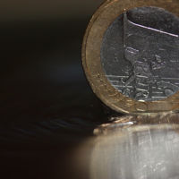 ¿Por qué a Grecia no se le permite una segunda moneda para salir de la crisis?