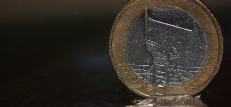 Bruselas y lo mejor para Grecia: una salida ordenada de la trampa del euro