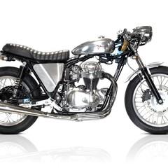 Foto 1 de 99 de la galería kawasaki-w800-deus-ex-machina en Motorpasion Moto