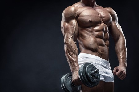 Porcentaje de grasa corporal: ¿hasta dónde podemos bajarlo
