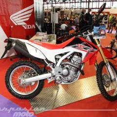Foto 22 de 39 de la galería salon-motomadrid-2016 en Motorpasion Moto