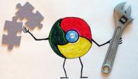 El control de Google de las extensiones de Chrome ahora será total y multiplataforma