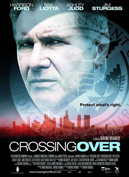 crossin-over-cartel.jpg
