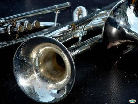 Con la música a otra parte, los jóvenes músicos también emigran
