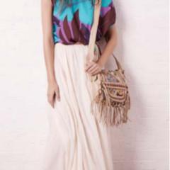 Foto 10 de 20 de la galería catalogo-la-redoute-primavera-verano-2012 en Trendencias