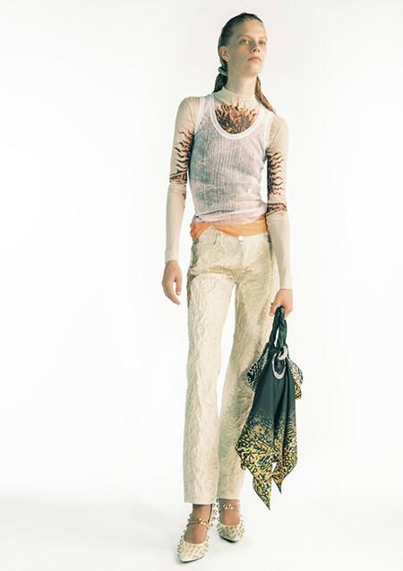 Givenchy Po Rs21 0038