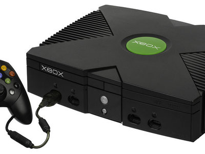 ¿Esperas por la retrocompatibilidad de Xbox One X con la Xbox original? Pues ya conocemos los primeros juegos
