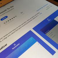 Microsoft To-Do se actualiza con una nueva versión web y mejoras para las aplicaciones de iOS y Android