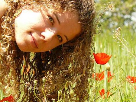 Consejos de experto para tu cabello (I): El pelo y el cuero cabelludo